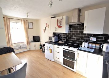 Thumbnail 1 bed town house for sale in Park View, Whitchurch