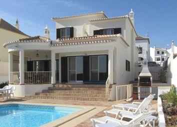 Thumbnail 4 bed villa for sale in Portugal, Algarve, Tavira