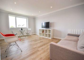 2 bed flat to rent in Clay Pit Piece, Saffron Walden CB11