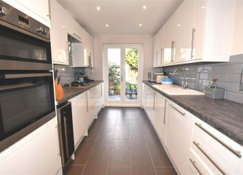 Thumbnail 2 bed property for sale in Denison Road, Colliers Wood, London