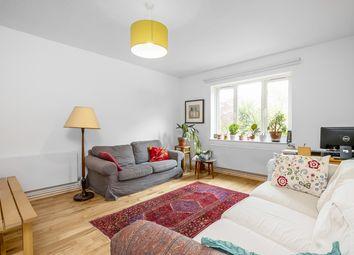 Thumbnail 2 bed flat to rent in Dewar Street, Peckham