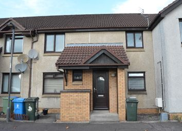 Thumbnail 2 bed flat for sale in Castings Court, Falkirk, Falkirk