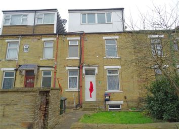 3 bed terraced house for sale in Flaxton Place, Bradford, West Yorkshire BD7
