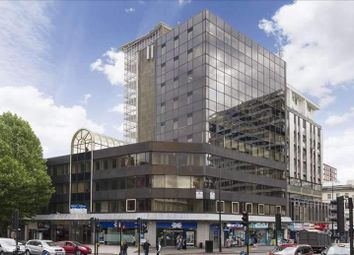 Thumbnail Serviced office to let in Old Marylebone Road, London