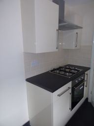 Thumbnail 3 bedroom flat for sale in Relton Avenue, Newcastle Upon Tyne