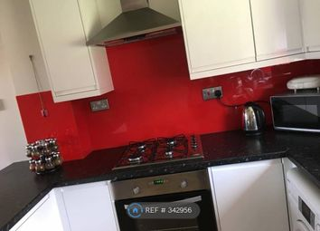 Thumbnail Room to rent in Ferndale, Eaglestone, Milton Keynes