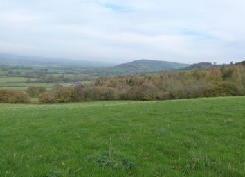 Thumbnail Land for sale in Hardwicke, Hay-On-Wye
