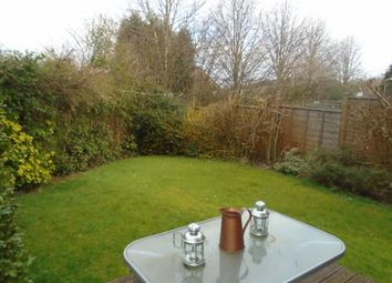Thumbnail 2 bed semi-detached house to rent in Hawkshaw Close, Oakengates, Telford