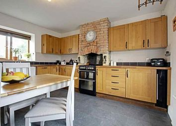 Thumbnail 2 bed cottage for sale in Hooton Lane, Laughton, Sheffield