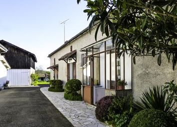 Thumbnail 8 bed property for sale in Casteljaloux, Lot-Et-Garonne, France