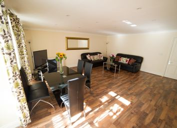 Thumbnail 4 bedroom flat to rent in Princess Gate, South Kensington