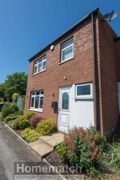 3 bed link-detached house to rent in Markham Road, Beeston, Nottingham NG9