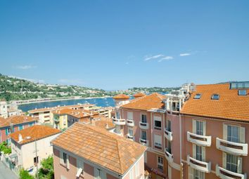 Thumbnail Studio for sale in Villefranche-Sur-Mer, 06230, France