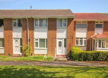 Thumbnail 3 bedroom terraced house to rent in East Acres, Blaydon-On-Tyne