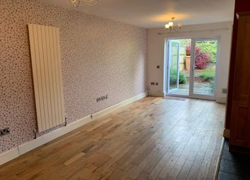 Thumbnail 3 bed semi-detached house to rent in St. Albans Road, Derby