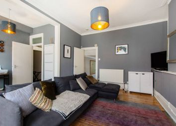 Thumbnail 1 bed flat for sale in Tremadoc Road, Clapham High Street