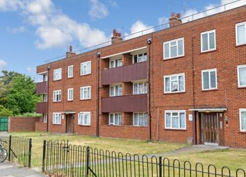 2 bed flat for sale in Field Lane, Brentford TW8