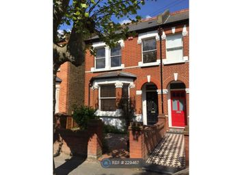 Thumbnail 3 bed semi-detached house to rent in South Park Road, London