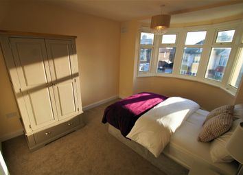 3 bed terraced house to rent in Montalt Road, Cheylesmore, Coventry CV3