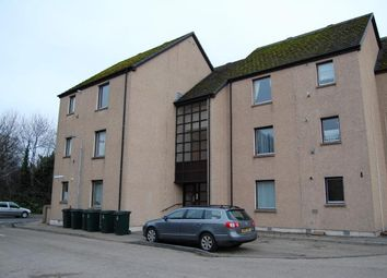 Thumbnail Studio to rent in Pansport Court, Elgin