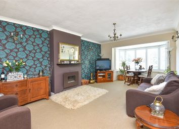 2 bed maisonette for sale in Elmfield Court, Westgate Road, Beckenham BR3