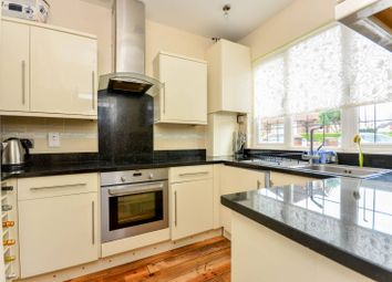 Thumbnail 4 bedroom property for sale in Westwood Avenue, Upper Norwood
