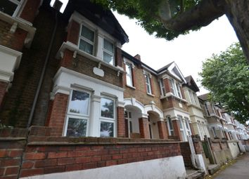 Thumbnail 1 bedroom flat for sale in Southend Road, East Ham