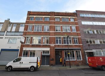 Thumbnail Office to let in Bache's Street, London