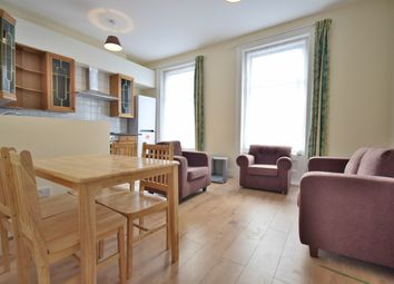 Thumbnail 4 bed duplex to rent in Junction Road, London