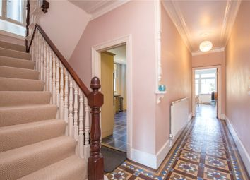 Thumbnail 5 bedroom semi-detached house for sale in Friern Park, North Finchley, London