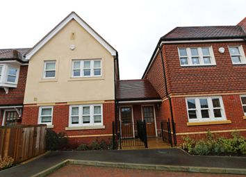 Thumbnail 3 bed property to rent in Brunswick Walk, Dorking, Surrey