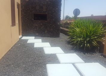 Thumbnail 2 bed chalet for sale in Calle Sabina, Corralejo, Fuerteventura, Canary Islands, Spain