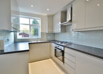 Thumbnail 3 bedroom semi-detached house to rent in Park Road, Barnet