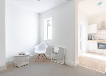 Thumbnail 2 bed flat for sale in Powis Grove, Brighton