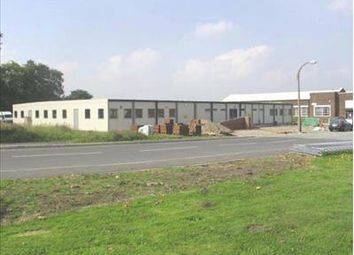 Thumbnail Office to let in Hamilton House, Leyland Business Park, Centurion Way, Leyland
