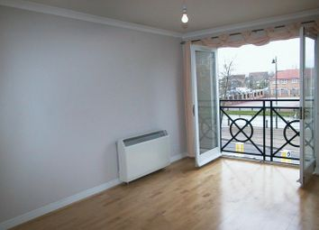 Thumbnail 1 bed property to rent in Manton Road, Enfield