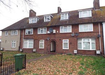 Thumbnail 1 bedroom flat for sale in Raydons Gardens, Dagenham
