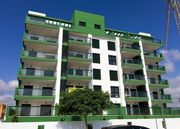 Thumbnail 3 bed apartment for sale in Mil Palemeras 03191, Pilar De La Horadada, Alicante