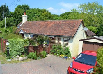 Thumbnail 2 bed bungalow for sale in Chitcombe Road, Broad Oak