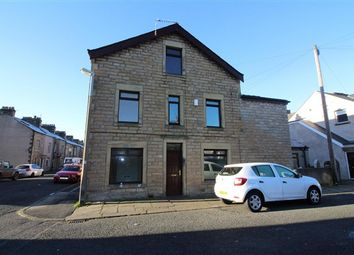 Thumbnail 4 bed property to rent in Norfolk Street, Lancaster