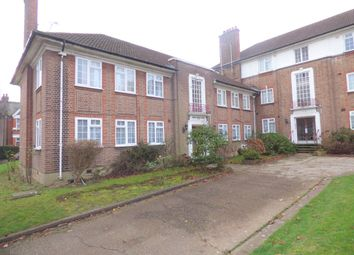 Thumbnail 3 bedroom flat to rent in Palmers Road, Arnos Grove