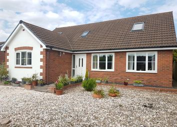 Thumbnail 3 bed detached house for sale in 12 Hawthorn Rise, Peterchurch, Hereford