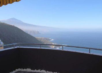 Thumbnail 1 bed apartment for sale in La Matanza De Acentejo, Tenerife, Spain