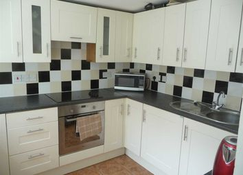 Thumbnail 6 bed terraced house to rent in Allendale Road, Mutley, Plymouth