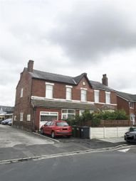 Thumbnail 2 bed flat to rent in High Park Road, Southport