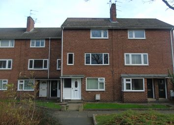 Thumbnail 2 bed terraced house for sale in Buchanan Green, Dunston, Gateshead