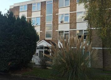 Thumbnail 1 bed flat to rent in Pickwick Court, 60 West Park, Mottigham
