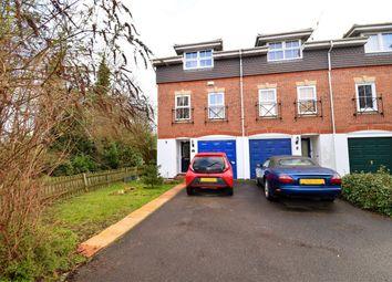 3 bed end terrace house for sale in Blackmead, Riverhead, Sevenoaks, Kent TN13