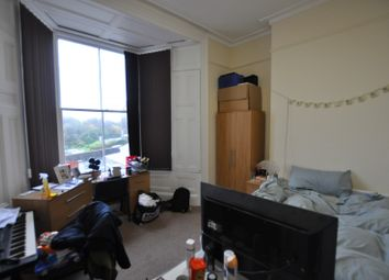 Room to rent in Walter Road, Swansea SA1
