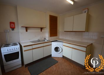 Thumbnail 2 bedroom property to rent in Cory Street, Sketty, Swansea